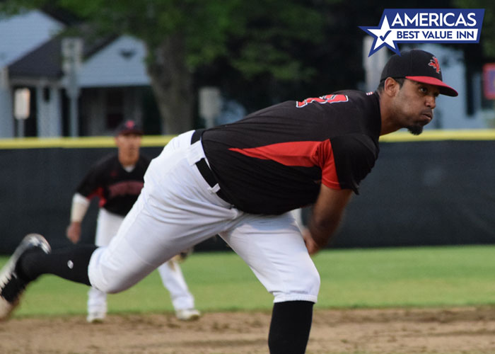 THUNDERBIRDS BIGGEST COMEBACK IN TEAM HISTORY EXTENDS EPBL LONGEST WINNING STREAK TO 9