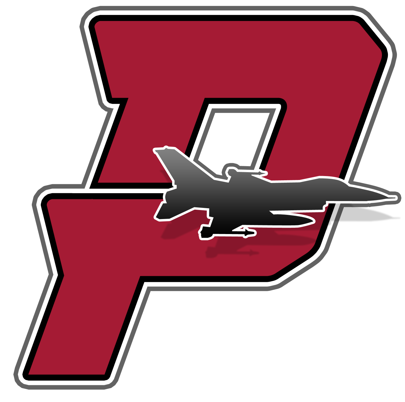 Official Site of the Plattsburgh Thunderbirds