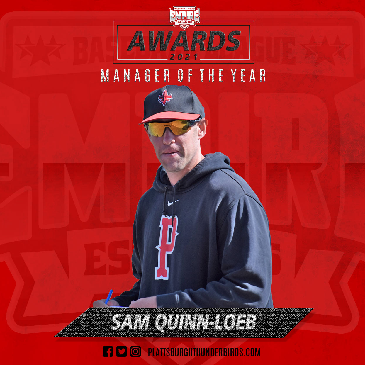 Awards-Manager-of-the-Year2
