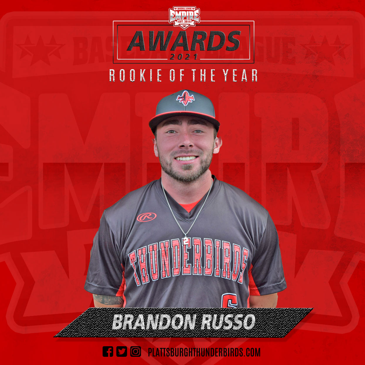 Awards-Rookie-of-the-Year2